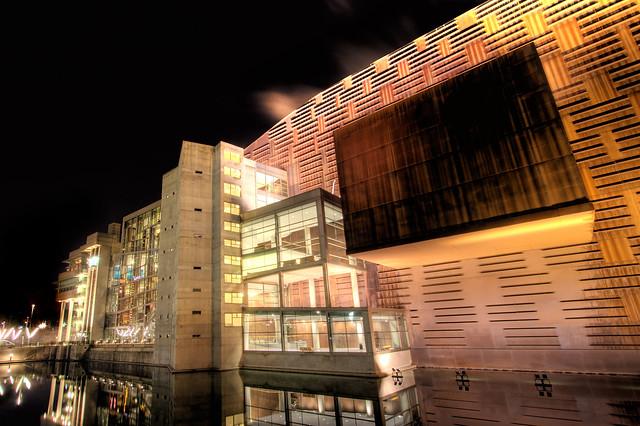 Euskalduna_Bilbao