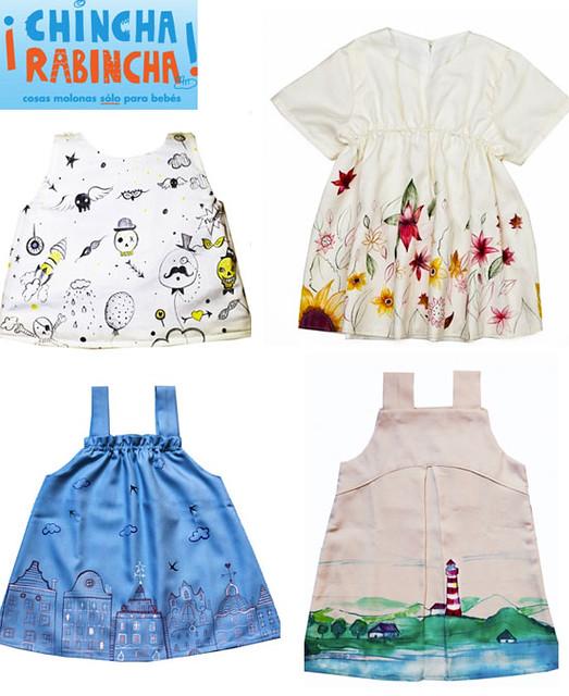 vestidos-chincha-rabincha
