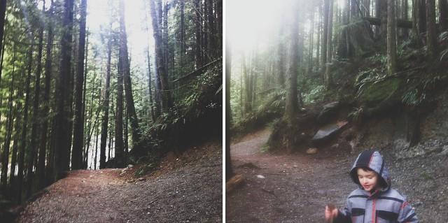 hike 01