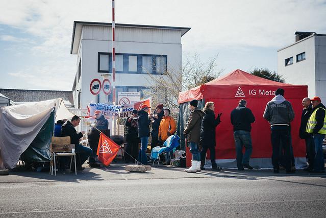 reportage-stucki-linpac-lockhausen-004.jpg