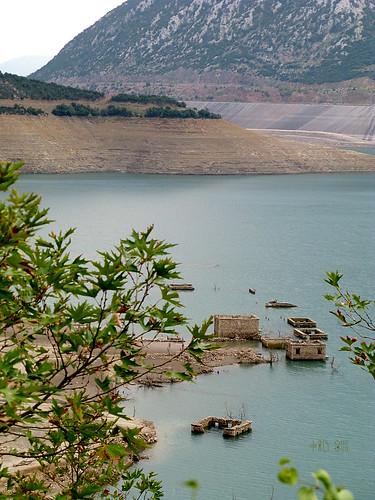 lake greek hellas greece ελλάδα mornos ελληνική ελληνικά ελληνικό ελλάσ ελληνικόσ
