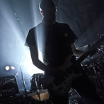 Winterfylleth @ The Button Factory (2013) (1)