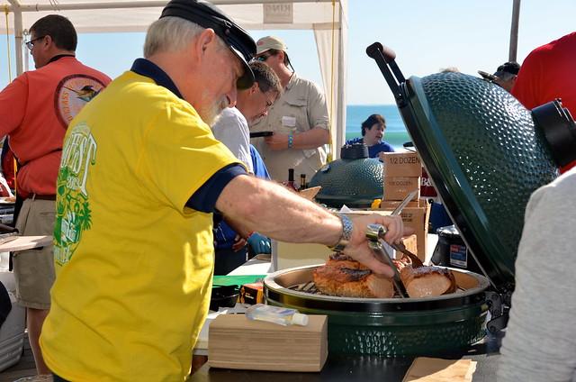 Sunshine State EggFest 2012