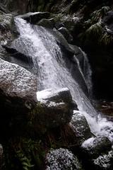 Vat Waterfall