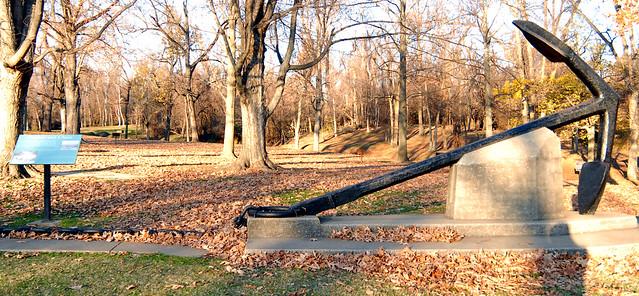 Columbus Belmont State Park Flickr Photo Sharing