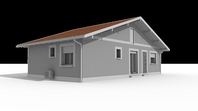 Permis de construire flickr photo sharing - Refection toiture permis de construire ...
