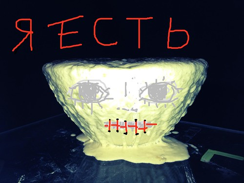 aee4c0a7-b40d-4fab-8408-28e2ecf49f64
