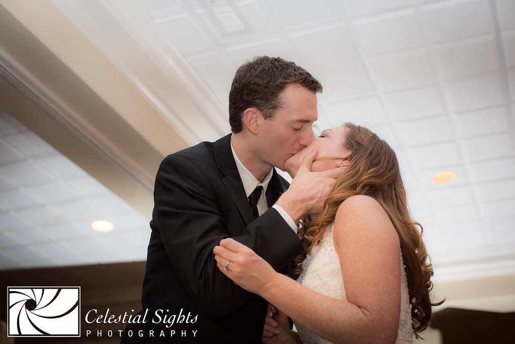 Kerri&Brandon-0642