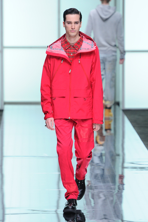 FW13 Tokyo mastermind JAPAN245_Julien Chanca(Fashion Press)