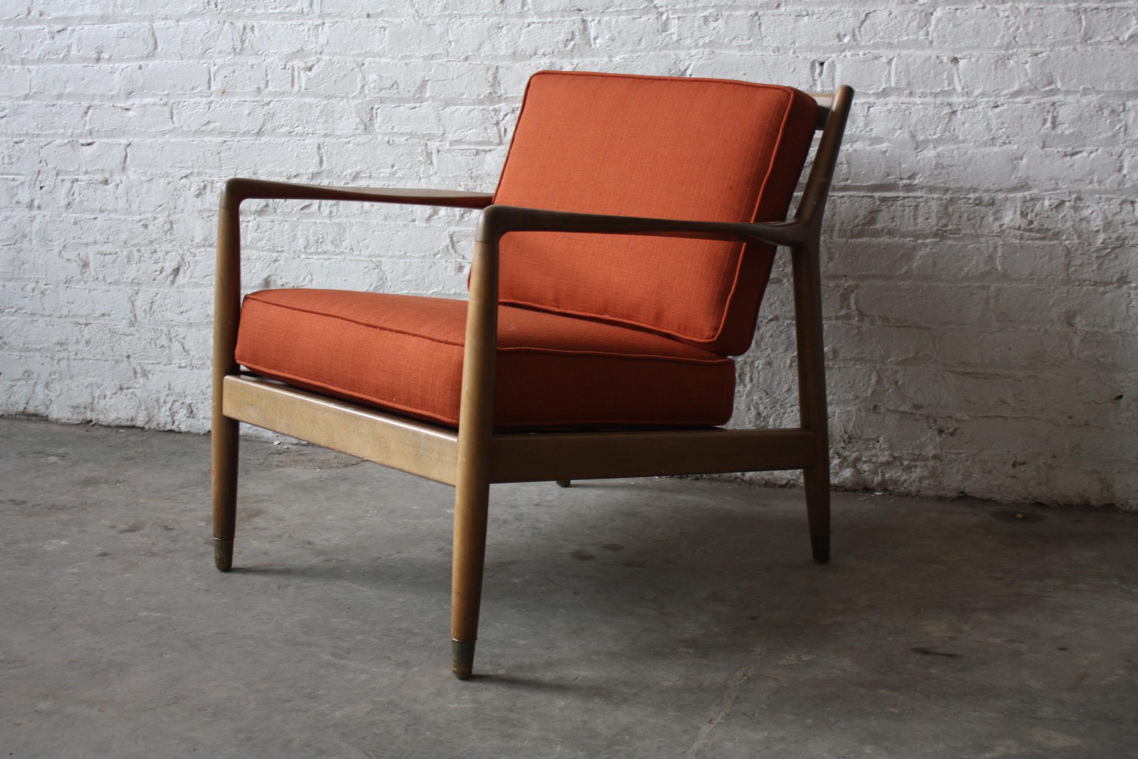 Danish Mid Century Modern Furniture