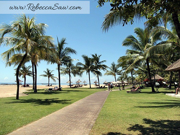Club Med Bali - Resort Tour - rebeccasaw-028