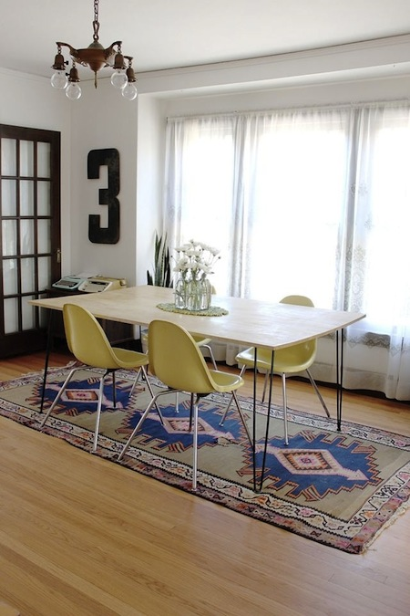 pop furniture eames a colorful pop of eames aphrochic modern soulful style