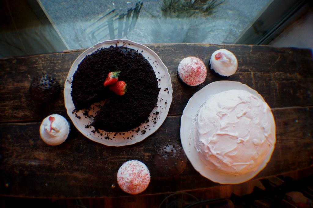 kakkui 046