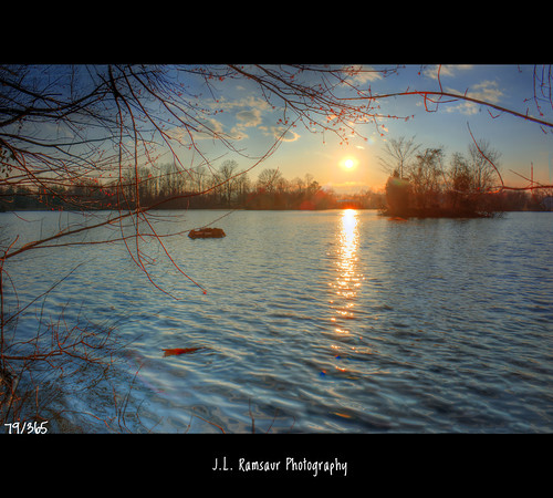 blue sunset sky orange sun sunlight reflection nature water yellow clouds rural sunrise landscape outdoors island photography photo nikon wintersunset tennessee bluesky pic photograph daytime thesouth 365 sunrays hdr cumberlandplateau waterreflection ruralamerica whiteclouds beautifulsky sunglow photomatix putnamcounty cookevilletn bracketed skyabove project365 middletennessee 2013 ruraltennessee ruralview 365daysproject 365project 365photos 79365 ibeauty southernlandscape hdraddicted allskyandclouds d5200 southernphotography screamofthephotographer jlrphotography photographyforgod worldhdr nikond5200 engineerswithcameras god'sartwork nature'spaintbrush jlramsaurphotography 1yearofphotographs 365photographsinayear 1shotperdayfor1year