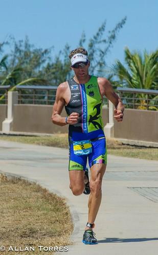 San Juan Run