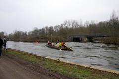 Picquigny (23 mars 2013) Abugnata remonte la Somme 5341