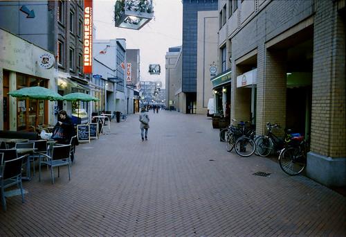 Eindhoven 800_0015