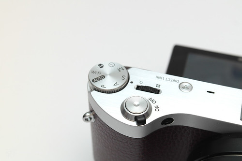 NX300_first_impression_04
