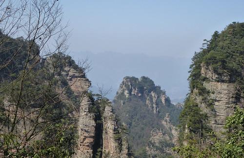Hunan13-Parc-Yuanjiajie (46)