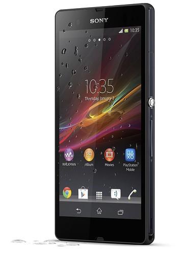 Sony_C6603_Xperia_Z_1