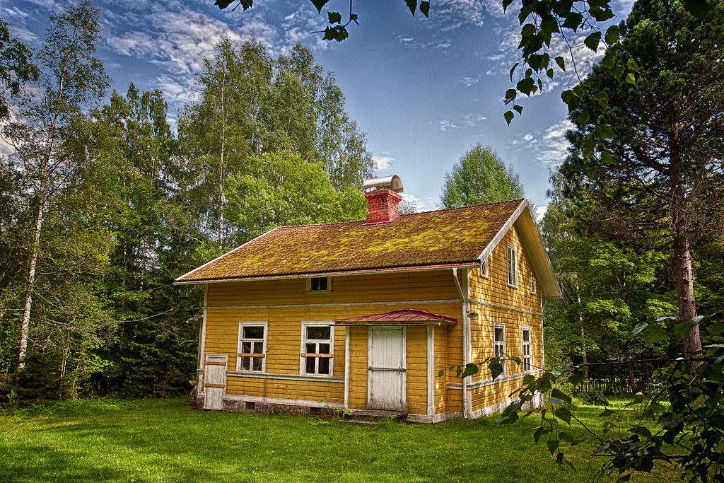 scandic hotel sundsvall nord