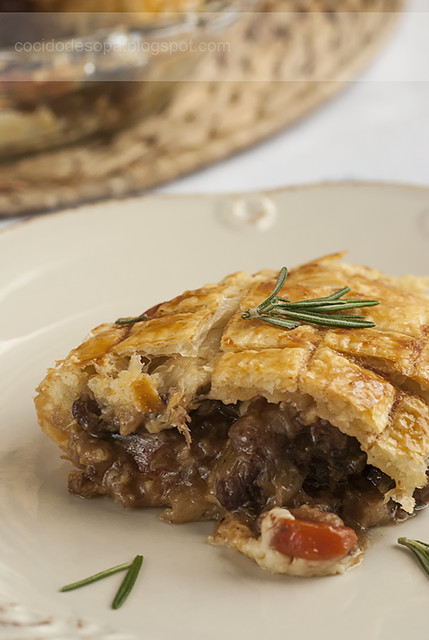 Steak_Guinness_Cheese Pie_3