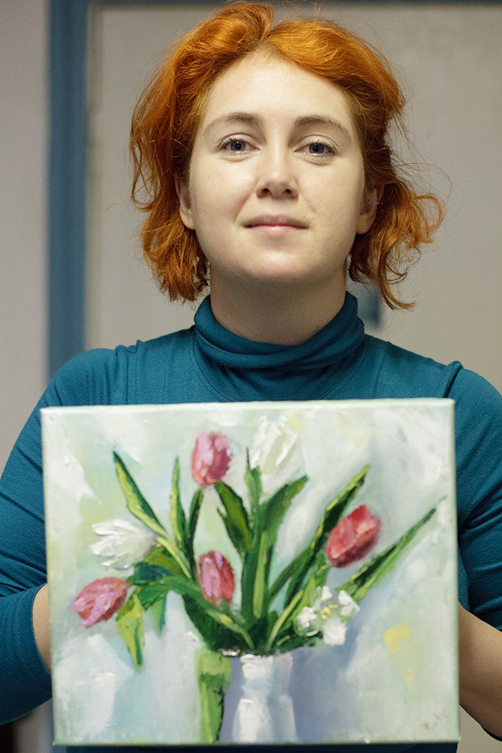 tulip_draw_10