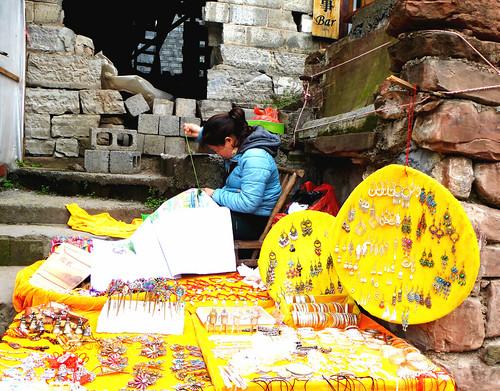 Hunan13-Fenghuang-Habitants (51)