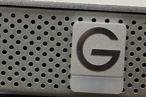 G-DRIVE USB3.0_04