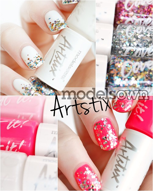 Models_own_Artstix_duo_polish