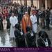 CALANDA = Procesiones Viernes Santo 2013