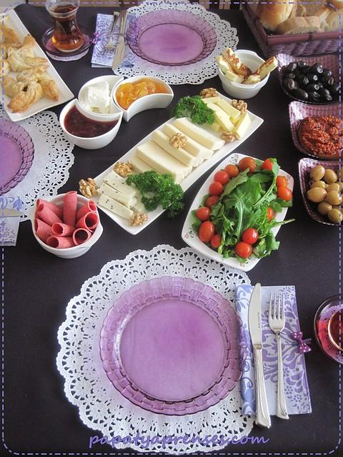 mor kahvaltı 012