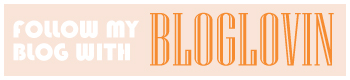 follow Emma Lamb on bloglovin+