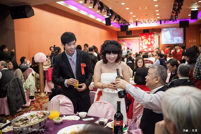 20121209-新莊永寶-465