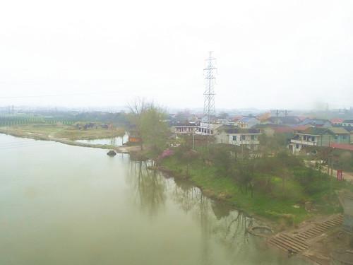 Guizhou13-Fenghuang-Kaili-Train (74)