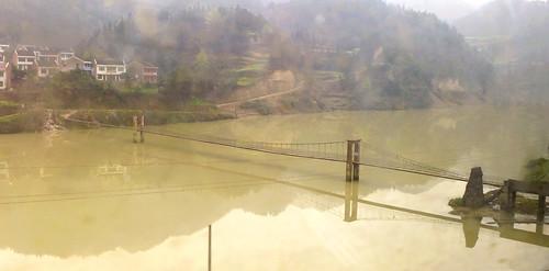 Guizhou13-Fenghuang-Kaili-Train (156)
