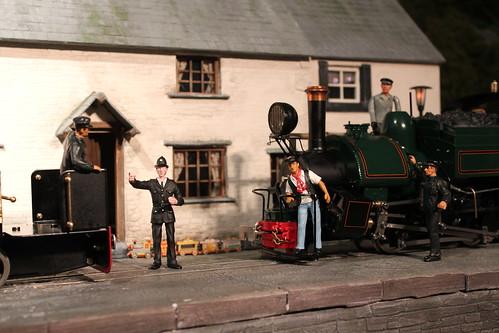 Kent & North Wales Light Railway 8632401170_bb92299191