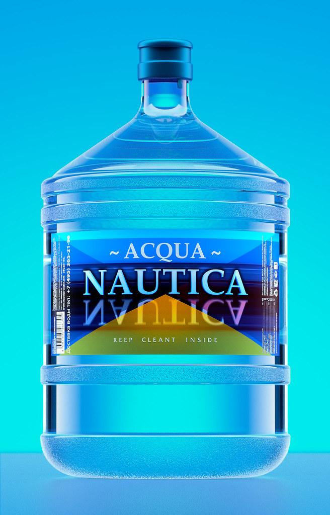 nautica_still_water_19L_standing