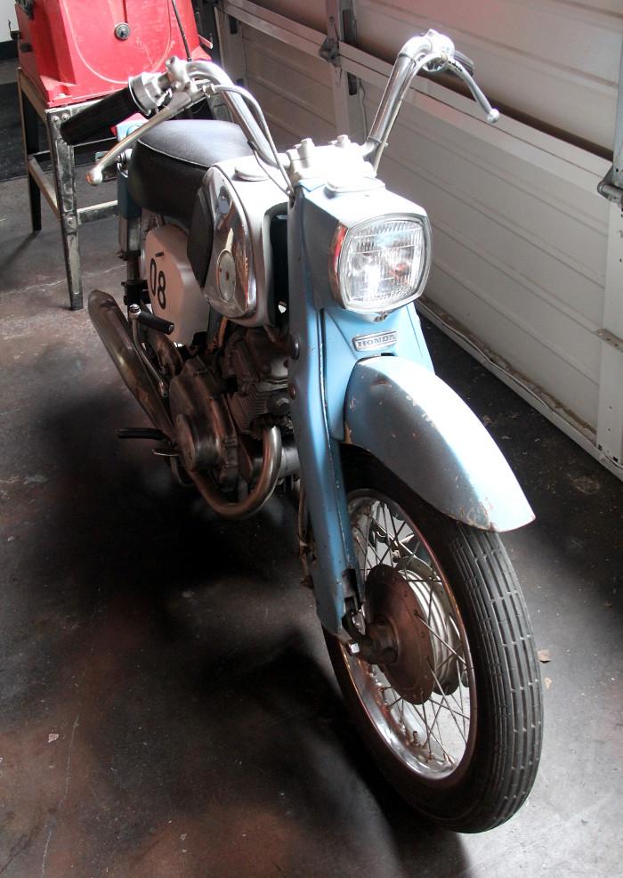barista_motorcycle