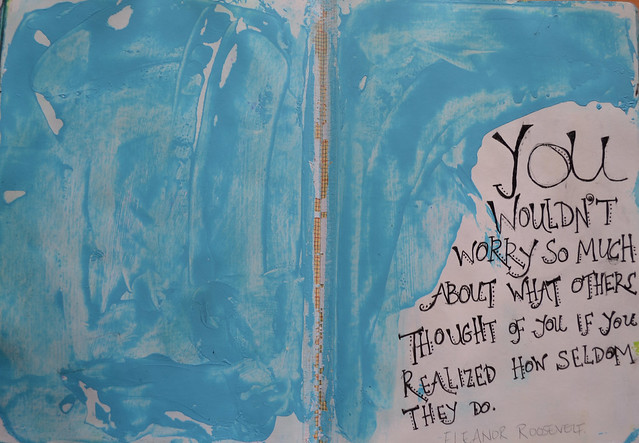 Art Journal Daily_2