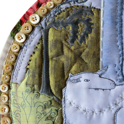 quilt-talisman3-bringing-mystery-to-every-Detail1