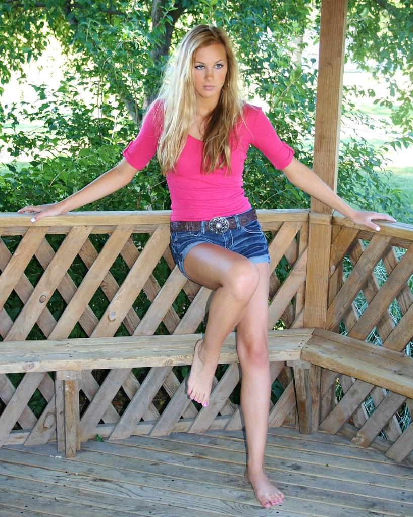 Skinny blonde feet, amateure wife sex video