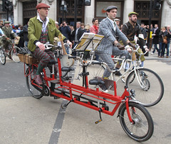 Tweed Run 2013 (253)r