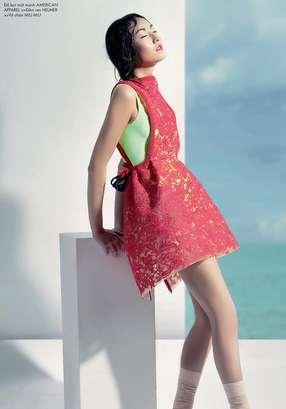 Charlene-Andy-Long-Hoang-FTV-Indochina-08