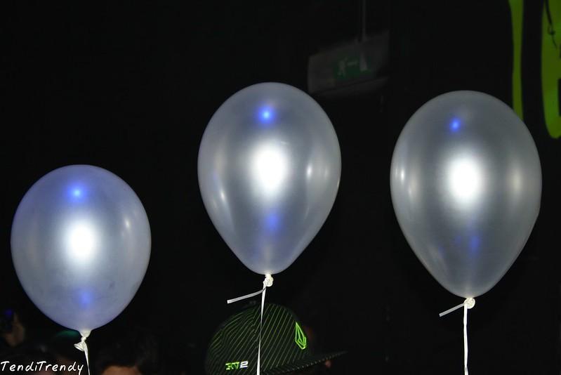 party-heineken-salone-mobile-2013