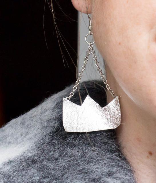 earrings (1 of 1)