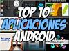 TOP Aplicaciones para android GRATIS - Descargar Videos ,instacartoon... - Image