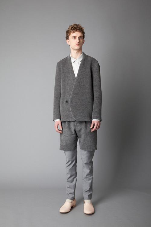 Marko Brozic0202_ETHOSENS AW13(fashionsnap)