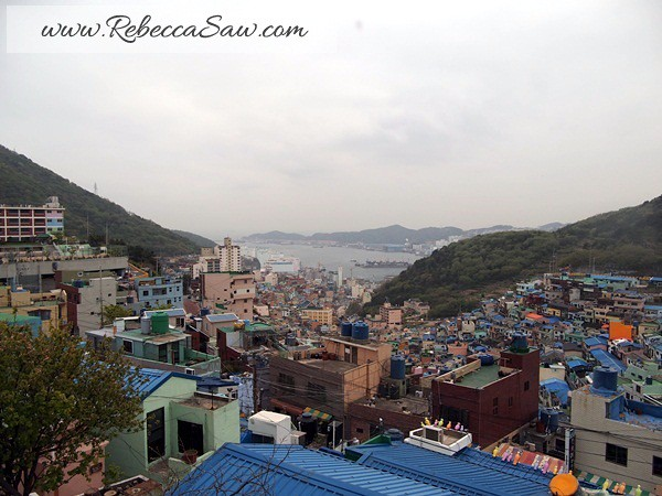 Busan Korea - Day 3 - RebeccaSaw-157