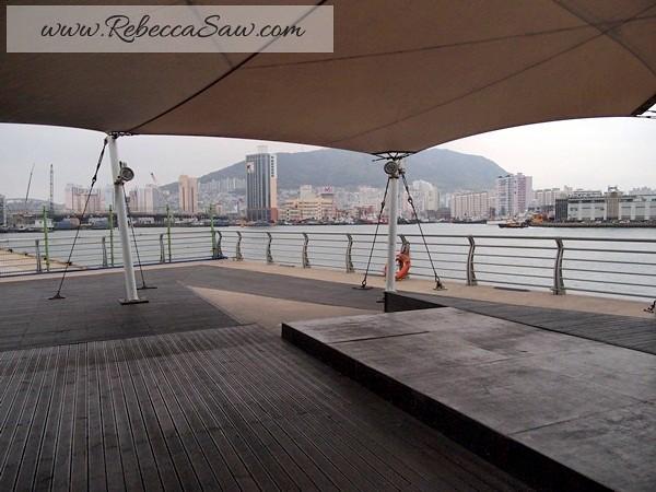 Busan Korea - Day 3 - RebeccaSaw-117